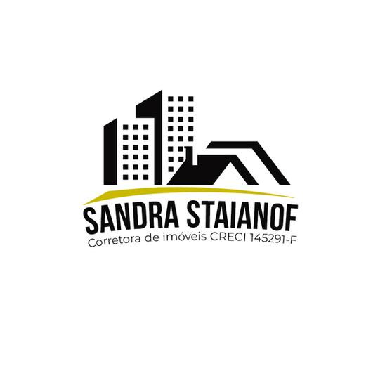 Logo staianof imoveis escura.jpg