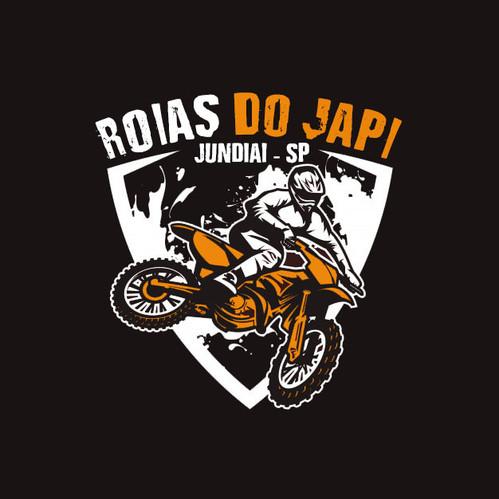 Logo Roias do Japi 1.jpg