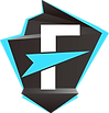 new logo azul.png