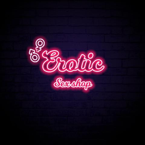 Logo Erotic.jpg