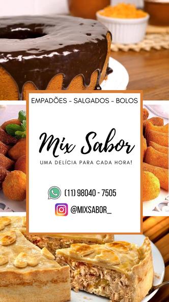 Mix Sabor logo.png