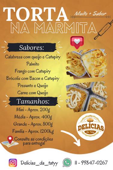 Torta na Marmita.png