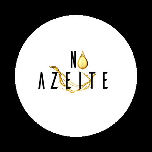 Logo-NoAzeite-03.png