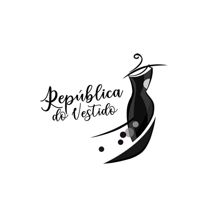 República_do_vestido_logo.jpg