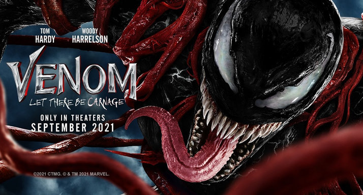 Venom_-Let-There-Be-Carnage_Movie_Poster.jpg