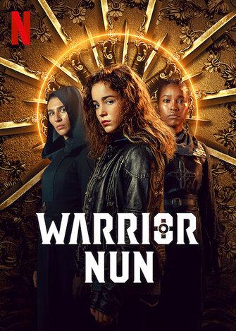 Warrior_Nun_poster.webp