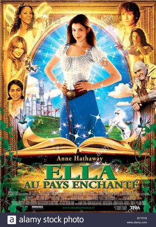 ella-enchanted-year-2004-usa-uk-ireland-
