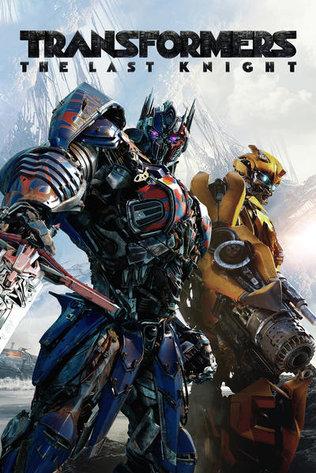 Transformers last night.jpg
