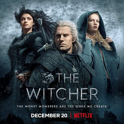 The-Witcher-Poster-e1574276665310.jpg