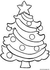 printable-christmas-pictures-toor-for-ki