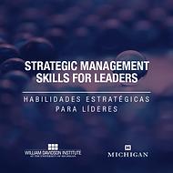 banner_web_edp_management_skills.png