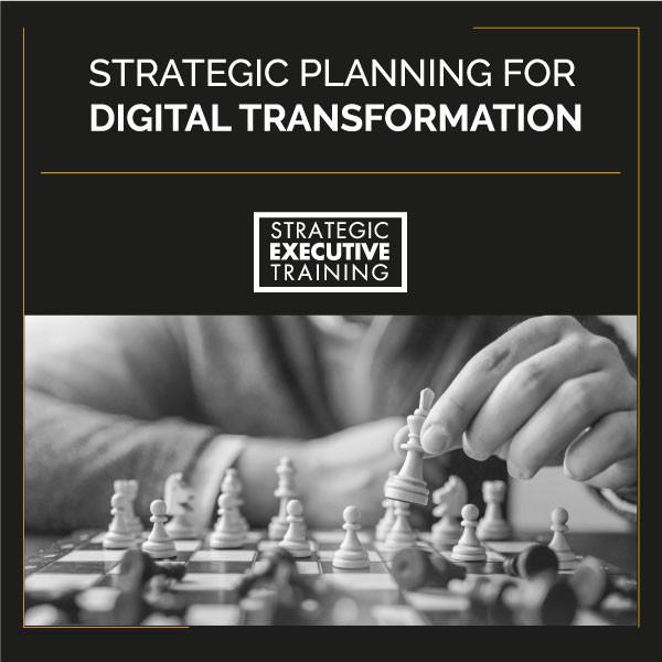 strategicPlanning_600x600.jpg