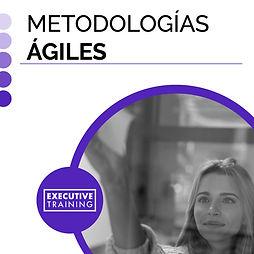 metodologiasAg_600x600.jpg