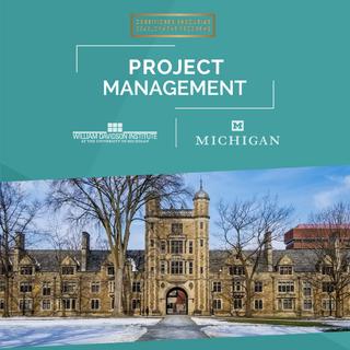 Project Management - WDI