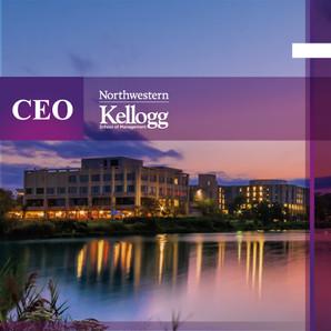 CEOs'