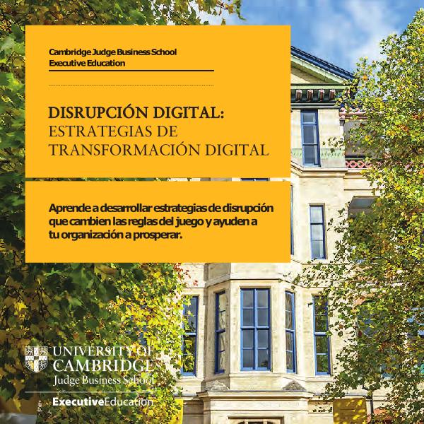 disrupcion-digital.png