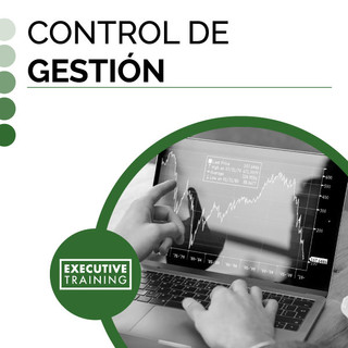 Control_600x600.jpg