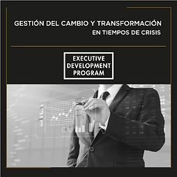 EstrategiGestion_600x600_nuevo_NOMBRE_NU