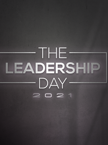 The Leadership Day
