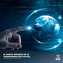 GENERAL_Transforma.png