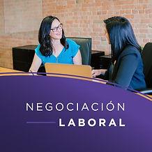 NegociacionLaboral (2).jpg