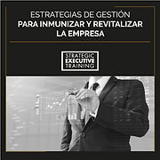 EstrategiGestion_600x600.jpg