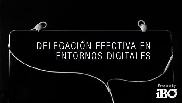 delegacion_ws.png