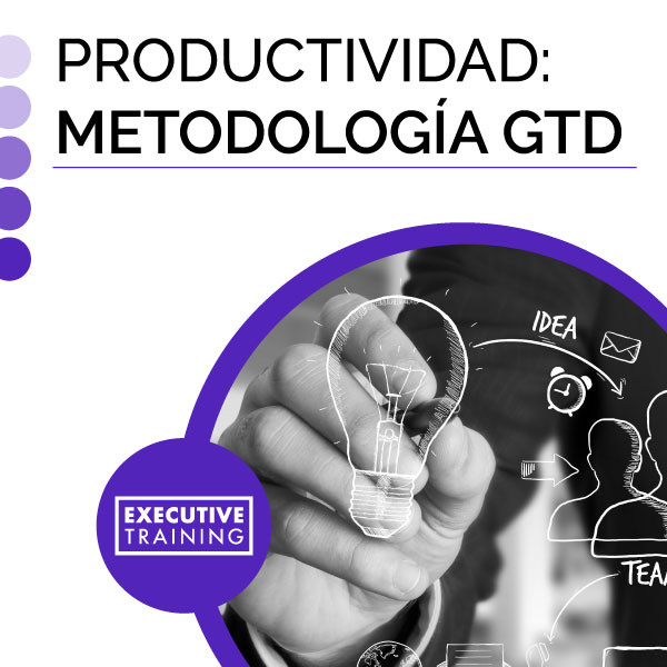 Productividad_600x600.jpg