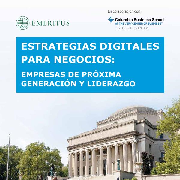 Columbia_estrategiasdigitales-1.png