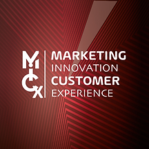 Logo_MiCx_v3.png