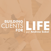 Building_CFL_Andrew (1).png
