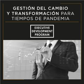 Gestiondelcambio_600x600_nuevo_NOMBRE.pn