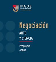 BannerNegociacion-ArteCiencia