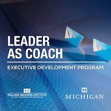 Leader_as_Coach.jpg