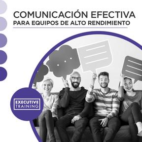 ComunicacionEfectiva_1.png