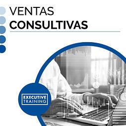 Ventas_600x600.jpg