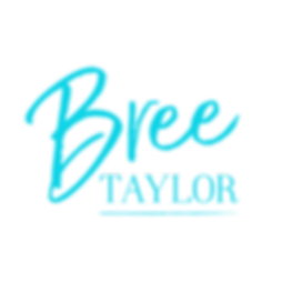 Bree-Taylor-Primary-Logo-2019-01-blue.pn