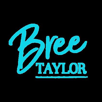 Bree-Taylor-Primary-Logo-2019-01-blue.pn