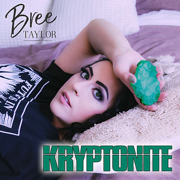 KRYPTONITE - Single Artwork-FINAL.jpg