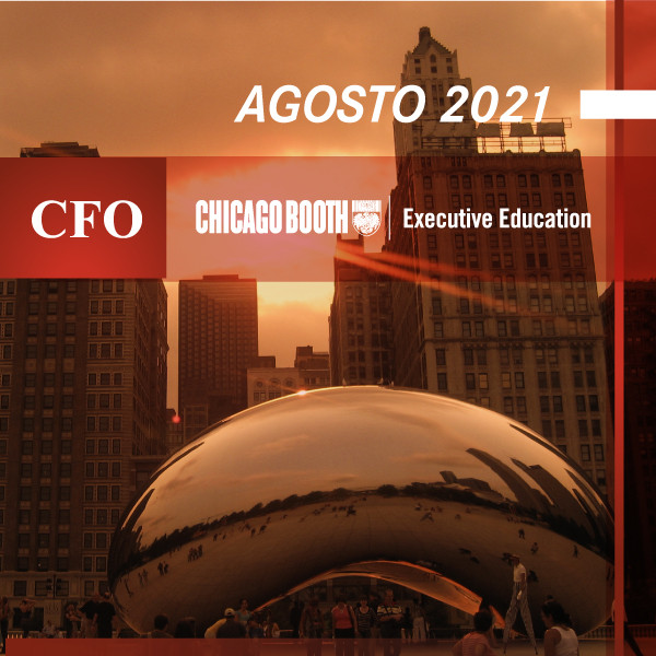 CFO_identificador.jpg