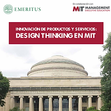 designthinking_MIT.png