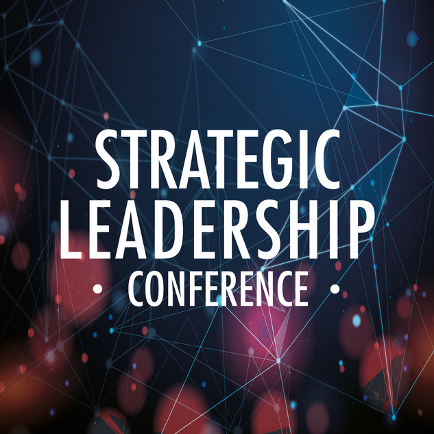 StrategicLeadershipConference_img.png
