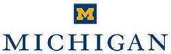 Logo-Michigan-Color-Sin-Ross-300x96.jpg