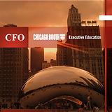 CFO's.jpg