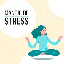 web_stress.png