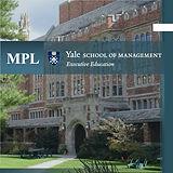 MPL.jpg