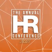 HR_2021_final.png