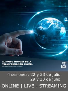 Transformacion-digital_v2.png