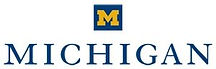 Logo-Michigan-Color-Sin-Ross-300x96.jpg