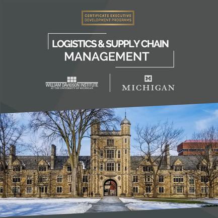 LogisticsSupply_600x600.jpg